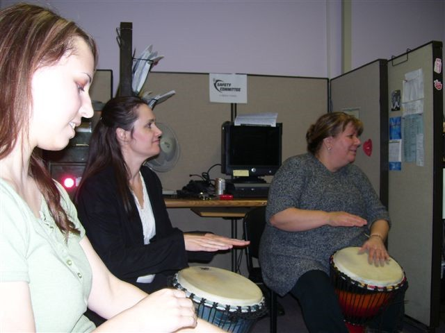 drumming_team_building_exercise_2010_011