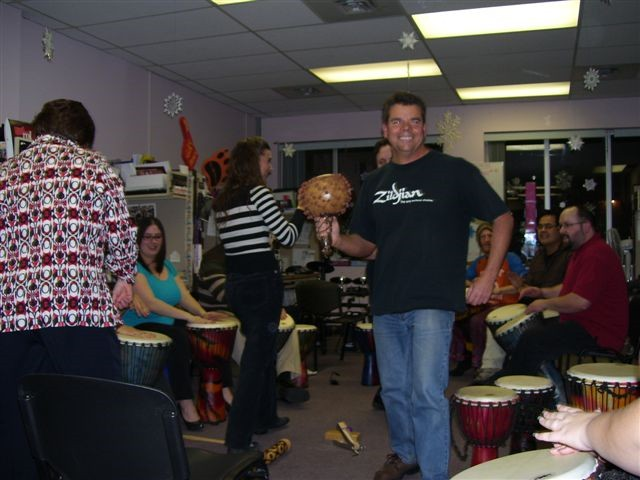 drumming_team_building_exercise_2010_014