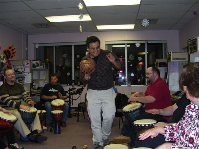 drumming_team_building_exercise_2010_027