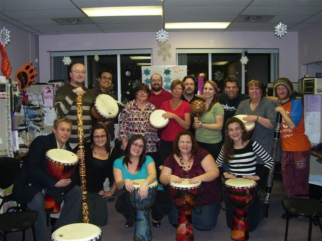 drumming_team_building_exercise_2010_031